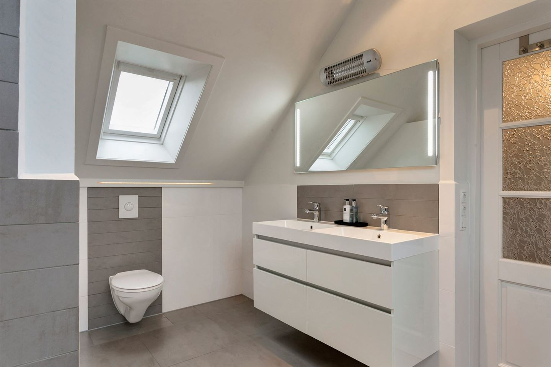 Beautiful Nieuwbouw Badkamer Contemporary - Amazing Ideas 2018 ...
